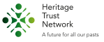 Members of the Heritage Trust Network