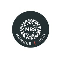 CFP are a members of the MRS